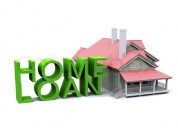 Hire services from top home loan consultant in del