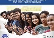 Ica edu skills: #1 cia institute in india