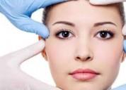 Top skin specialist in himayat nagar, hyderabad