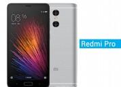 Best lcd repair services for xiaomi smartphones