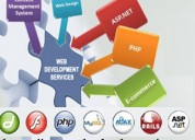 @ web development company in mumbai // digital
