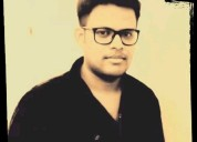 Looking for girl friend...