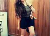 Rakesh 9663634168 hi profile sexy looking collage