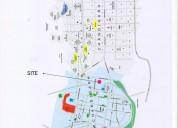 Gbp smart city project