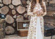 Best discounts on indian gowns