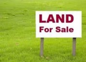 Commercial land for sell in west bengal