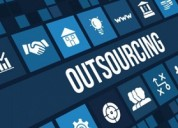 Krazy mantra outsourcing services.