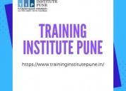 Digital marketing courses training