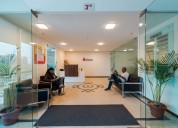 Virtual office in gurgaon for rent   ikeva