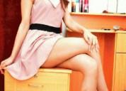 Noida college girls online romance 9711455534 func