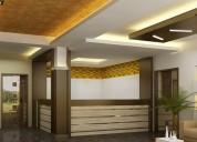 interior designers in madurai