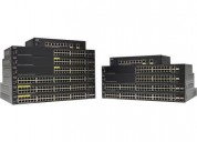 Best dealer for all cisco switches and routers