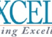 Excelr solutions in pune