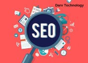 Get best seo services in india at best package