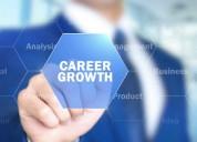 Krazy mantra career opportunities