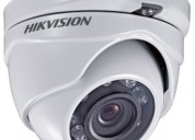 Cctv and surveillance for home and office in delhi