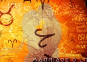 Marriage & love remedies