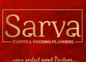 Wedding planners in coimbatore tamilnadu