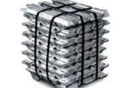 Lead alloy suppliers, company in bangalore, india