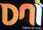 Digital marketing services company in noida