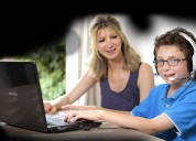 Online teaching & tutoring jobs, tuition jobs