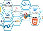 It software courses and certification colleges in