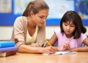 Online tutoring, homework help and test prep in ma