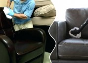 Techsquadteam offers best sofa cleaning services