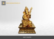 Gold plating art studio llp