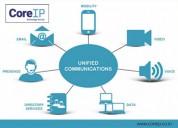 Best ucx server by coreip pvt ltd noida sector62