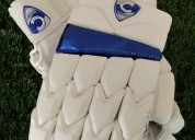 Champ batting gloves