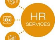 Krazy mantra hr services