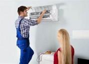 Air conditioner repair in faridabad, gurgaon, noid
