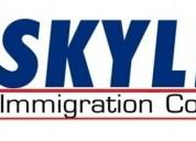 Best visa consultants chandigarh