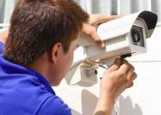 cctv camera repair service in faridabad, buy cctv
