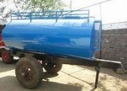 Water tanker supplier in faridabad,jawahar colony,
