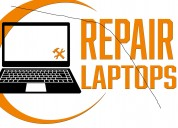 Repair laptops services andoperations:,