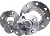 Pipe fitting flange manufacturers in hyderabad