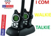 Affordable motorola walky talky | motorola walkie
