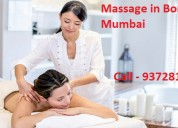 Best health and wellness centers in borivali mumba