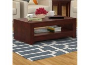Best coffee table in chennai online upto 55% off