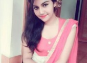 Young n hot collage girls available for in call