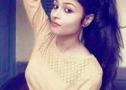 College girls/ telugu/tamil 8884331227