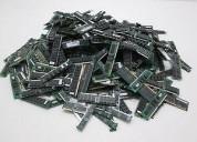 Computer scrap buyer | ram scrap recycl in delhi.