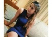 Beautiful high class independent call girls delhi
