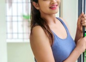 Top classy modern girls available in trivandrum