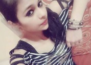 Ludhiana escorts in jaipur call girls goa