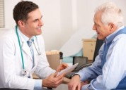 Movement disorders specialist in bangalore