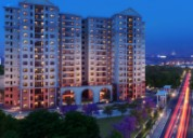 2 bhk apartment for sale in electronic city | flat