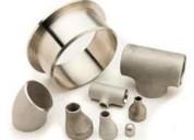 Pipe fitting manufacturer in kolkata